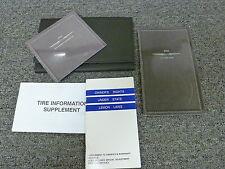 2011 chrysler 200 owners manual pdf