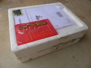 Danfoss VLT2805 brand new in unopened box