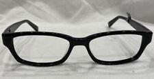 Authentic Oliver Hoover Eyeglasses Frames Only