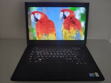 "Dell Precision M4500 Workstation - Core i5 - 15,6"" Full HD - NVIDIA Quadro FX"