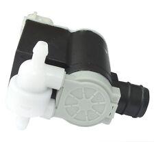 Pompe de lave-glace compatible avec la référence d'origine 98510-1H100