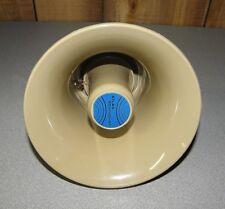 Atlas Soundolier SC-15 Loudspeaker 15 Watts 8 Ohms