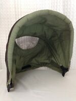 CANOPY - Mia Moda Atmosferra baby Stroller - Replacement Part Only