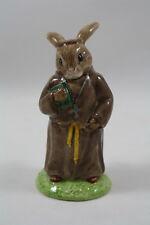 Royal Doulton Friar Tuck Bunnykins DB 246, The Robin Hood Collection, Worldwide