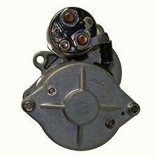 Starter Motor ACDelco Pro 336-2003 Reman