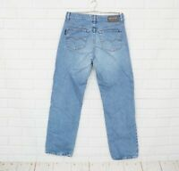 Marc O'Polo Herren Jeans Gr. W32 - L30 Modell J108