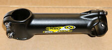 NEW Easton Threadless EA50 Mountain/Road Stem 120mm Length, 25.8mm Clamp, 1-1/8""