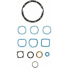 Manual Trans Gasket Set-3 Speed Trans Fel-Pro TS 5099