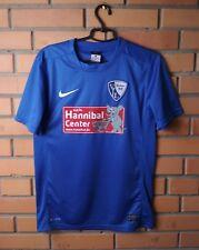 VfL Bochum Jersey Small football shirt Training soccer Nike