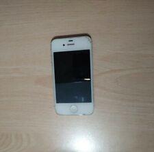 Apple iPhone 4s 8gb - con Scatolo originale
