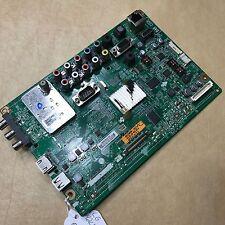 LG EBR60949010 MAIN BOARD FOR 42LD452B-UA.AUSYLJR