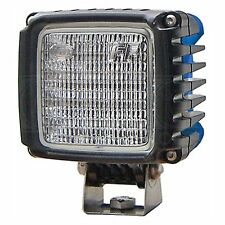 POWER BEAM 2000 LED Close Range Work Lamp 12v/24v | HELLA 1GA 996 189-001