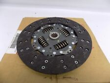 New OEM 1999-2006 Ford Lincoln Clutch Disc Assembly XL3Z7550BA