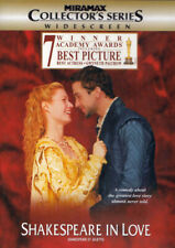 Shakespeare In Love (collector's Series) New Dvd