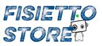 Fisietto Store