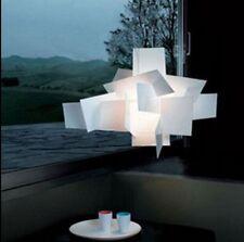 65cm white/red  Modern Big Bang Pendant Lamp Ceiling Lighting light Chandelier