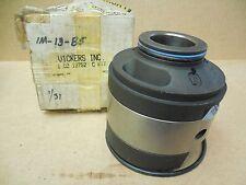 Vickers Cartridge Kit 02-137527 02137527 New