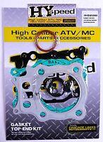 HYspeed Top End Head Gasket Kit HONDA RANCHER 350 2x4 4x4 2000-2006 NEW