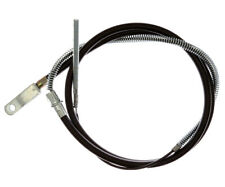Front Parking Brake Cable For 1969-1970 Chevrolet Blazer RWD Raybestos BC97449
