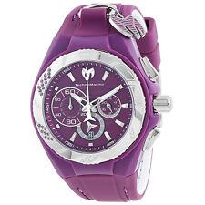 Technomarine Cruise Locker Medium Watch » 113018 iloveporkie #COD PAYPAL