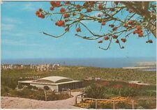 (Gg10) 1960-70 Israel Pc Technicon institute (A)