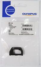 OLYMPUS oeilleton de visée EP-15 pour EM-5 Mark2 et EM-10 Mark2
