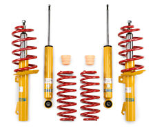 BILSTEIN B12 Sportline Suspension kit 46-180094 for BMW - 3 Series E46 Touring -
