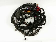 2008-2012 Audi R8 Engine Compartment Harness 420971713AN