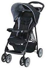 New! LiteRider Lx Stroller-Hatton Fashion