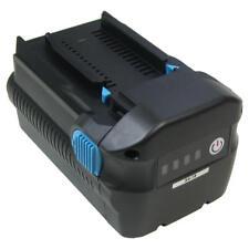 AKKU 36V 4500mAh ersetzt Hilti B36 B36V für TE6A TE7A battery