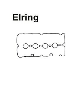 ELring Cylinder Head Cover Gasket Fit Chevy Astra, Aveo, Sonic, Trax/ Pontiac G3
