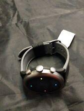 Fossil Gen 4 Sport(FTW4019) Smartwatch