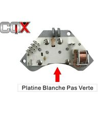 Resistance de Chauffage CITROEN XSARA 644178 - 698032 -- 847283W/R