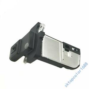 For Ford Volvo 7M51-12B579-BB AFH70M79 0891068 1480570 Mass Air Flow Sensor New