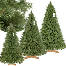 Tannenbaum artificiales de árbol de navidad adornos árbol de navidad Navidad