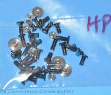 """Beats Special Edition 15.6"""" Touch-Screen HP Laptop Screws (Set)"""