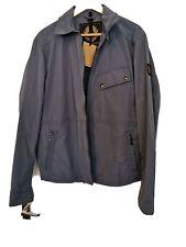 Men's Belstaff Jacket. Current season. Size L