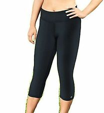 92dcab79b239 Champion Activewear Bottoms for Women for sale