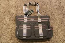 "OGIO ~ LISBON 13"" LAPTOP BAG Womans Tote Carry Bag Handbag Tote Bag"