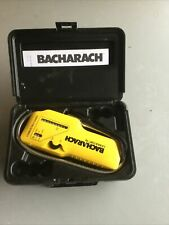 Bacharach Leakator 10 Combustible Propane Natural Butane Gas Leak Detector