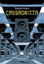 Cassadritta - Grossi Roberto