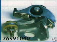 HONDA CB 750 Oven K0-K7 - Screw platinum / switch RIGHT - 76991040