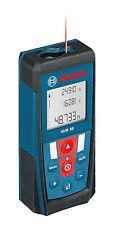 Bosch GLM 50 Laser Distance Measurer Meter Ranger Finder 50 Meters