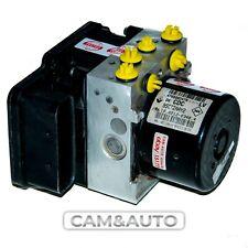 ⭐⭐⭐ ABS ESP Steuergerät Hydraulikblock  476608247R 10021203404 000405104D0⭐⭐⭐