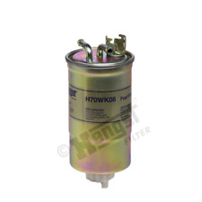 Kraftstofffilter - Hengst Filter H70WK08