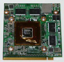 Nvidia GF GT220M 1GB Grafikkarte für ASUS X61IC, K61IC, PRO79I Notebooks