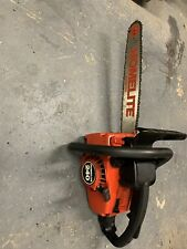 Homelite 240 Chainsaw 16� Bar & Chain Clean, One Owner, Low Hour Saw