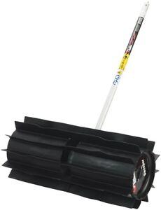 RedMax Power Sweeper Attachment HEEX2