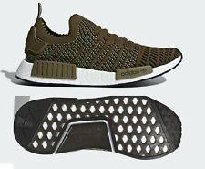 adidas NMD R1 STLT PK Mens Shoes CQ2389 12