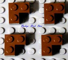 1 x Lego System Kühler Grill alt-dunkel grau 1x2x2 Scheinwerfer 7419 5978 30147